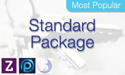 standard_package1