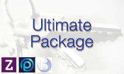 ultimate_package1