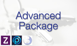 advanced_package1